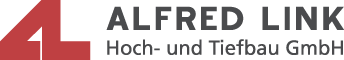 Alfred Link GmbH